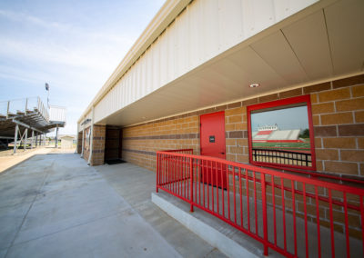 Tulsa Construction Management Williams Contracting 25