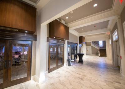 Tulsa Construction Management Williams Contracting 36